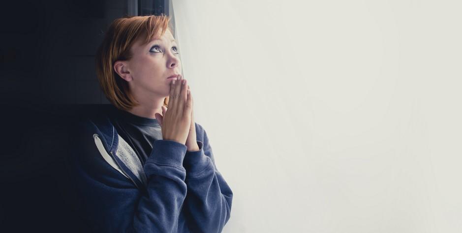 5 étapes pour sortir du découragement