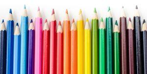 Que pouvons-nous apprendre d'un crayon