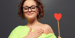 3 façons faciles et efficaces de vous aimer encore plus aujourd'hui