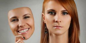 Comment créer un changement basé sur votre identité