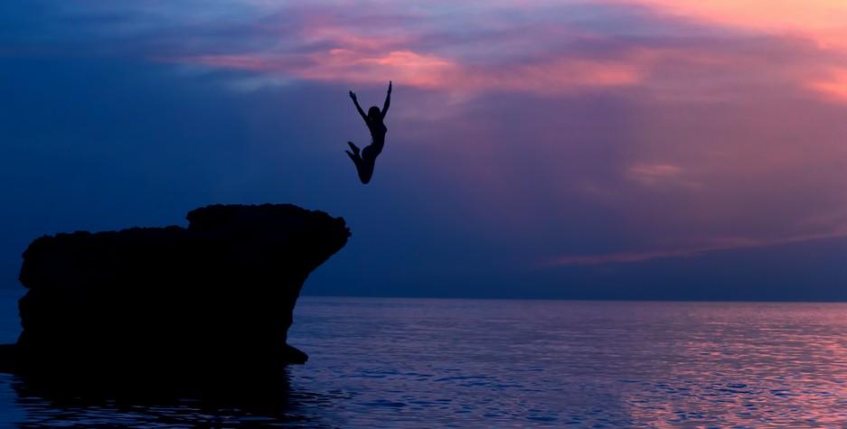 Les 9 étapes pour transformer ces croyances qui nous limitent