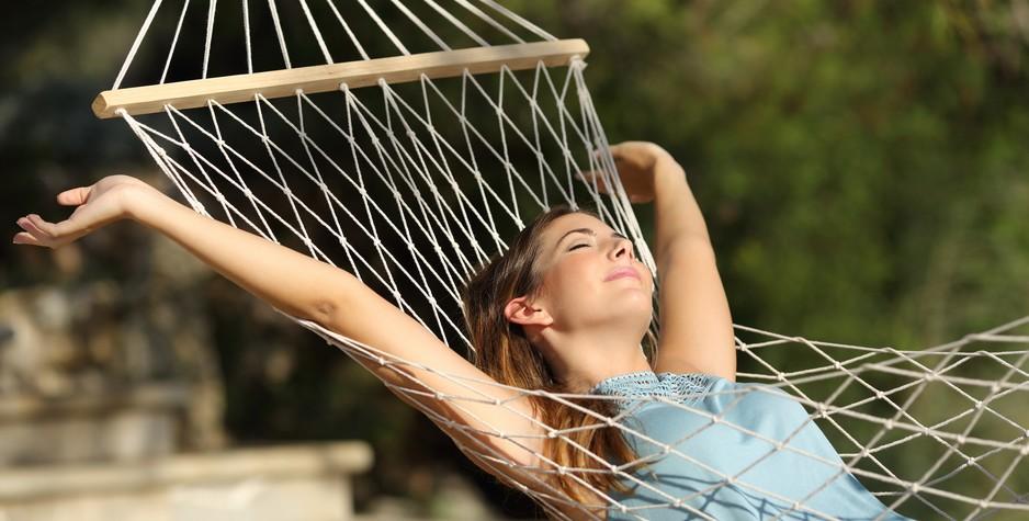 6 points clés sur l'utilité de nos moments d'évasion