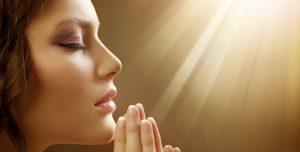 Rien de plus « glamour » que d'être spirituel