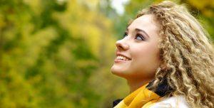 Mes 5 principes de bonheur