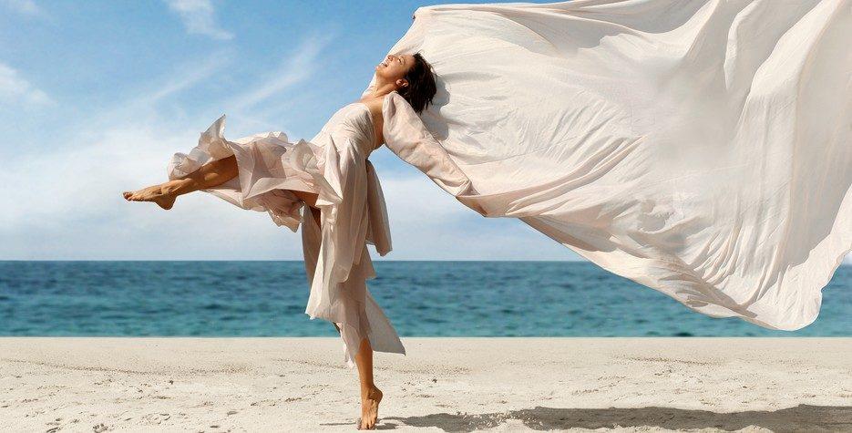 10 choses à retenir lorsque vous vous sentez coincé