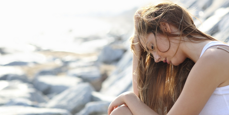 3 signes criants qui vous indiquent de prendre du temps pour vous !