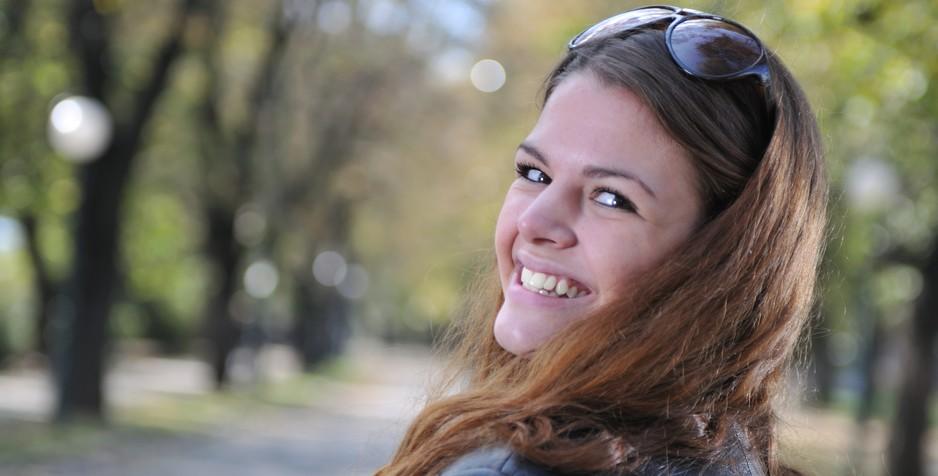 4 étapes pour reconnaître votre beauté et sourire encore plus chaque jour !