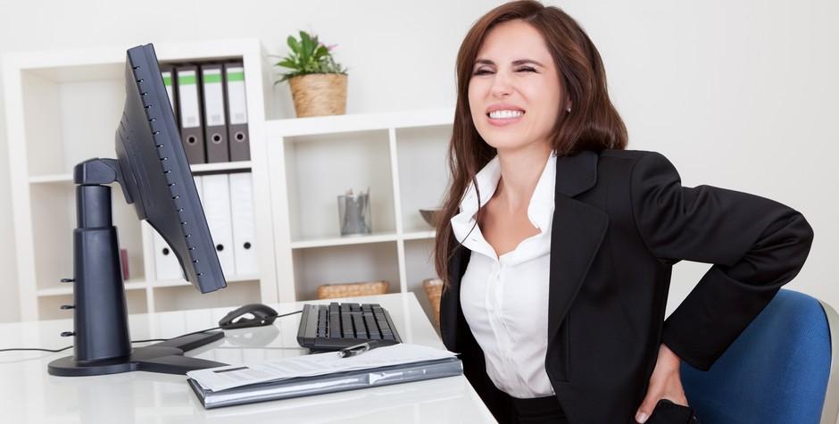 6 habitudes de votre quotidien qui vous ruinent la vie