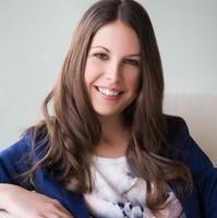 Melissa Mayer
