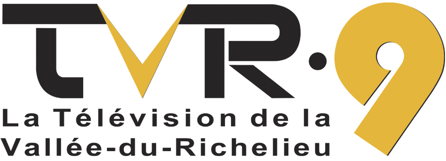 http://vitaminetavie.com/wp-content/uploads/2016/02/logo_tvr9_valle_noir_2015.jpg