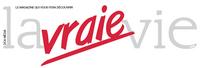 http://vitaminetavie.com/wp-content/uploads/2016/03/200-Logo_LVV_Web.png