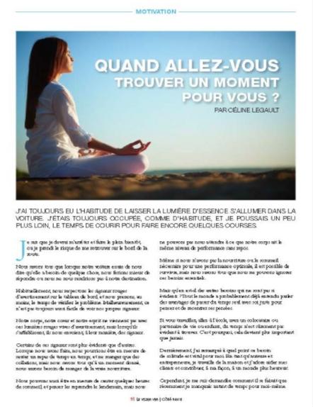 La-vraie-vie-page (3)