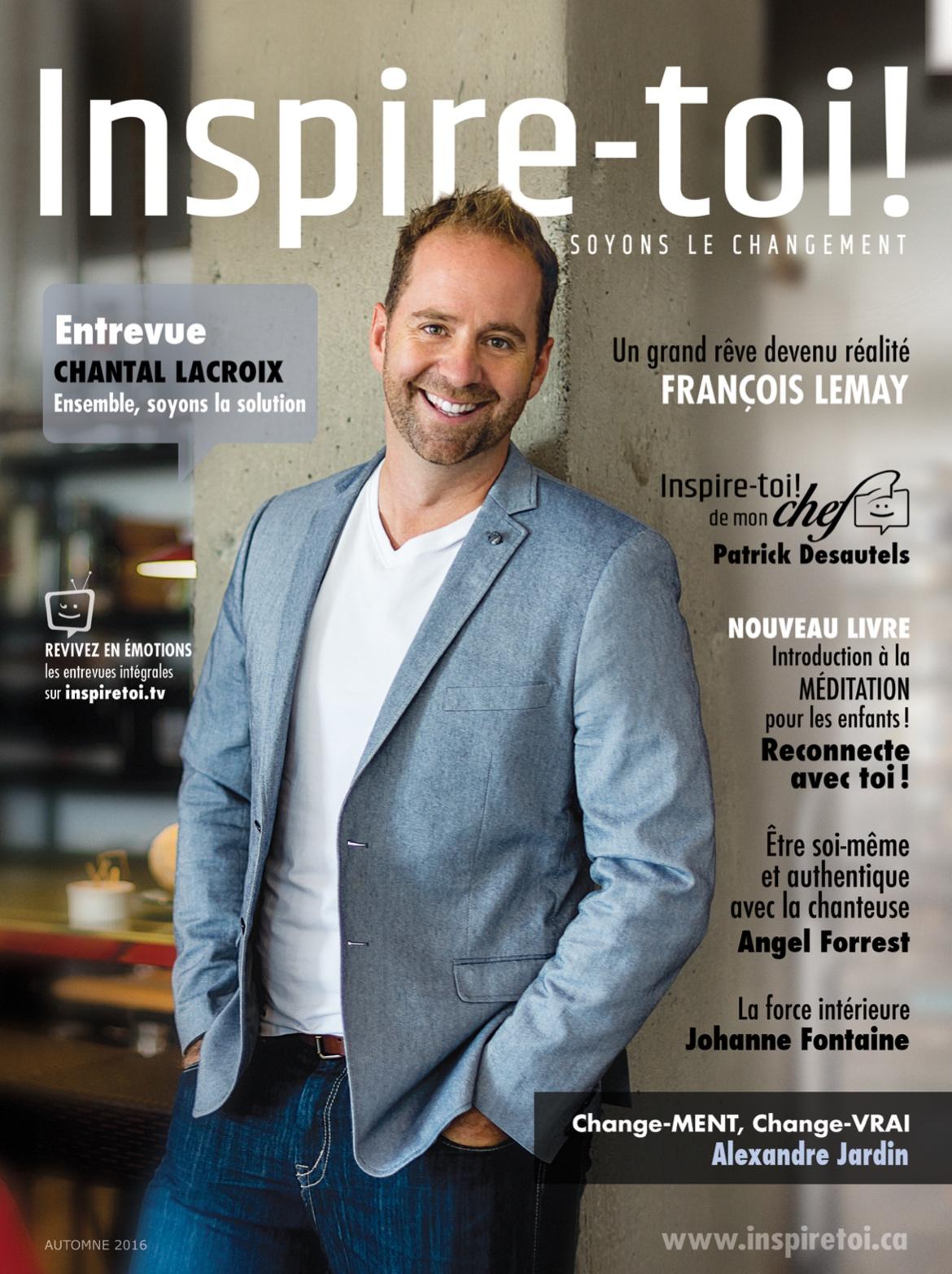 Magazine Inspire-toi 1-img