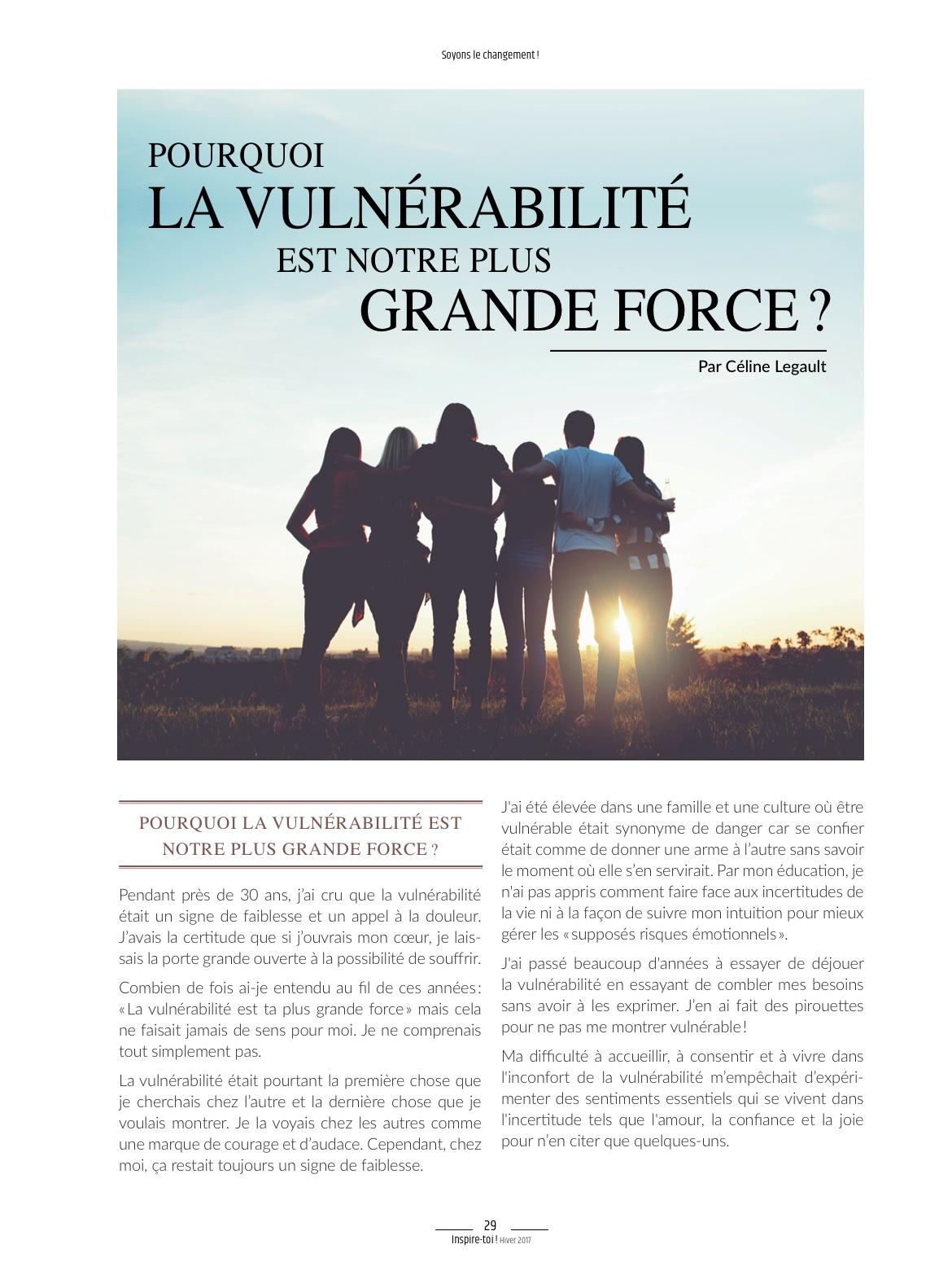Magazine-Inspire-toi-2-p2
