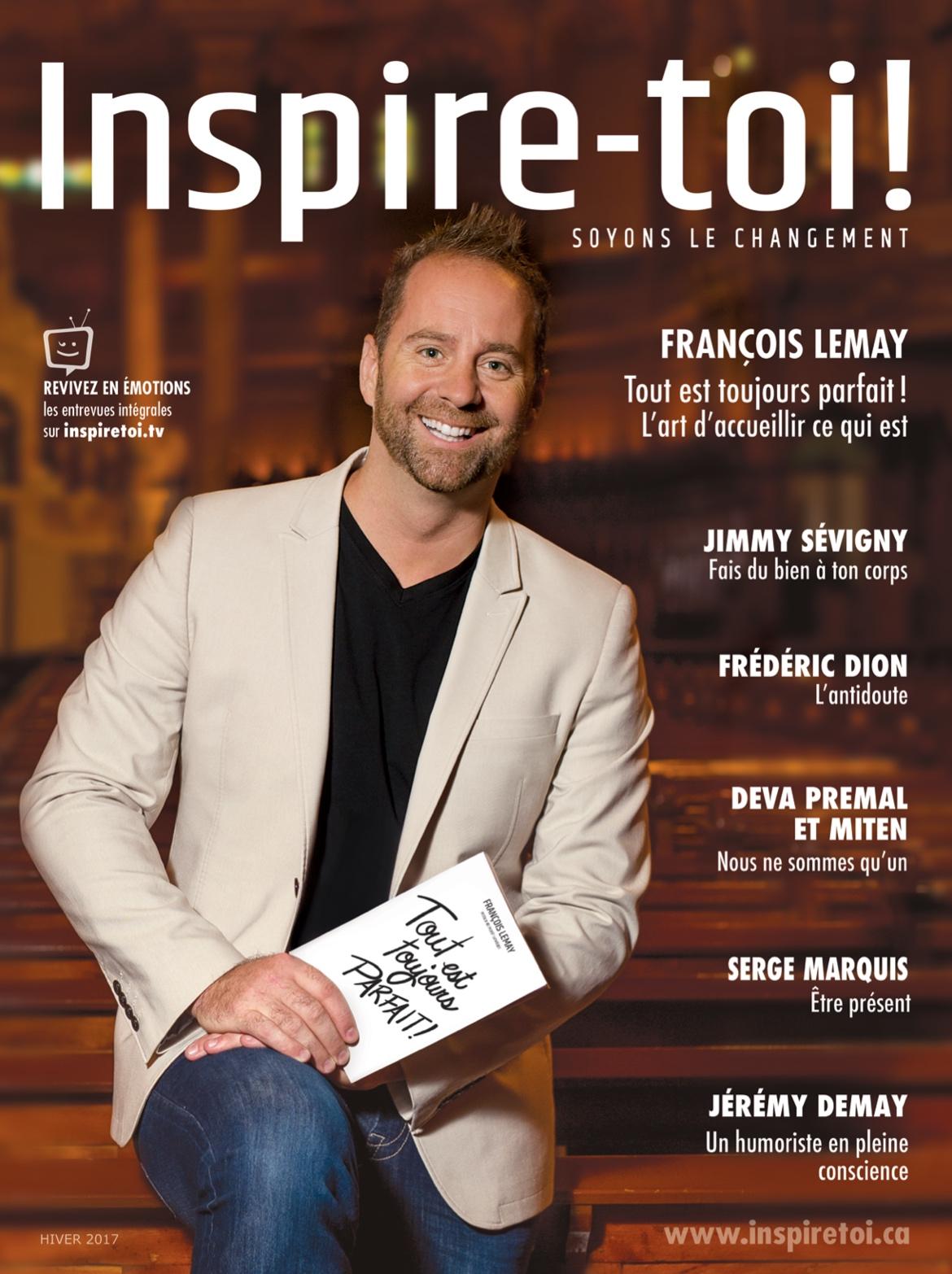 Magazine-Inspire-toi-2img
