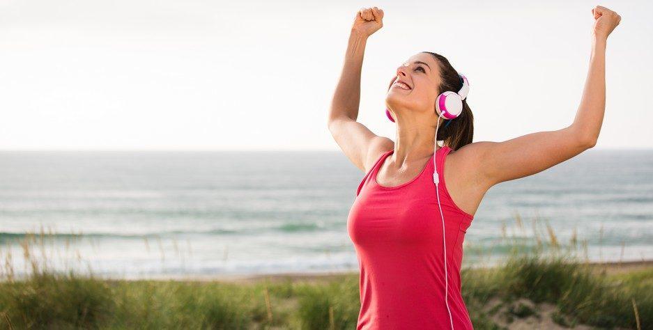 5 règles pour faciliter l'atteinte de vos objectifs d'entraînement