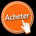 Acheter_bouton ORANGE