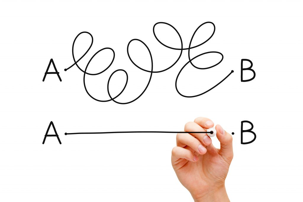 5 raisons pour engager un coach de vie certifié
