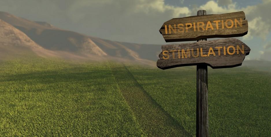 33 façons de vous inspirer !