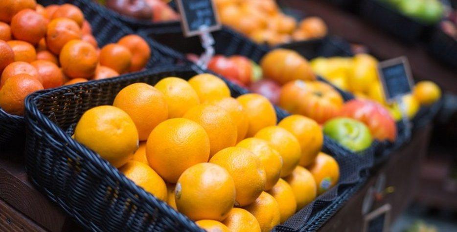 Astuces pour diminuer le coût de votre panier d'épicerie