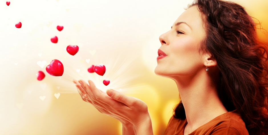 Comment la gratitude a influencé mon état de santé!