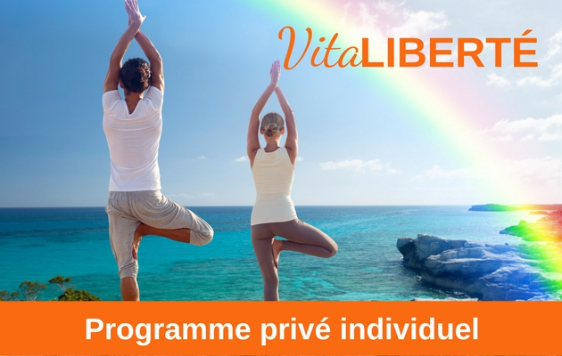 Programme Vitaliberte (1)
