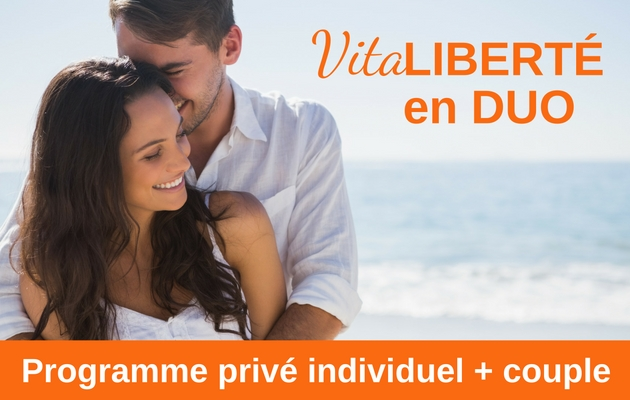 Programme Vitaliberte en duo (1)