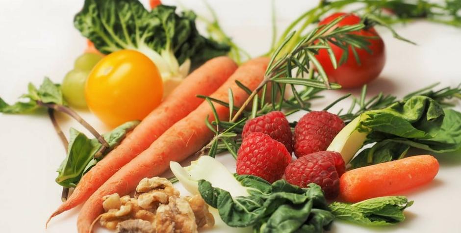 Des fibres pour un intestin en santé !