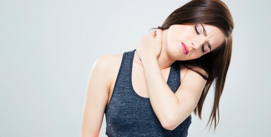 5 erreurs qui nous empêchent de retrouver la forme suite à une blessure