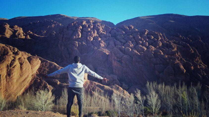 Comment la gratitude a-t-elle changé ma vie ?