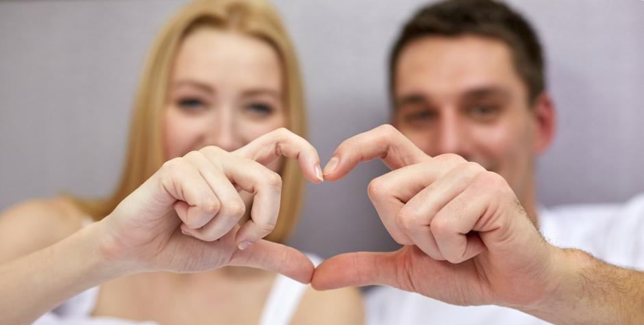 La colère est bonne pour une relation de couple épanouissante, le saviez-vous ?