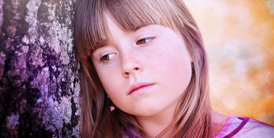 Comment responsabiliser vos enfants par rapport à leurs émotions ?