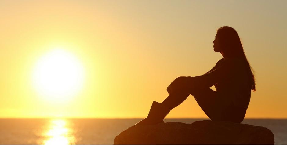30 questions puissantes qui transformeront votre vie !