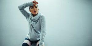 Activité physique: 7 questions incontournables qui peuvent vous sauver la vie