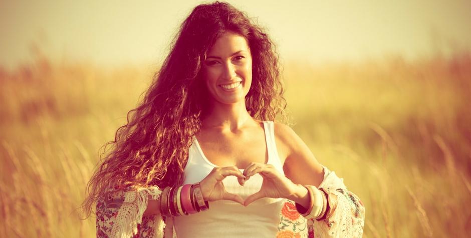 Être en amour avec mon « moi » imparfait !