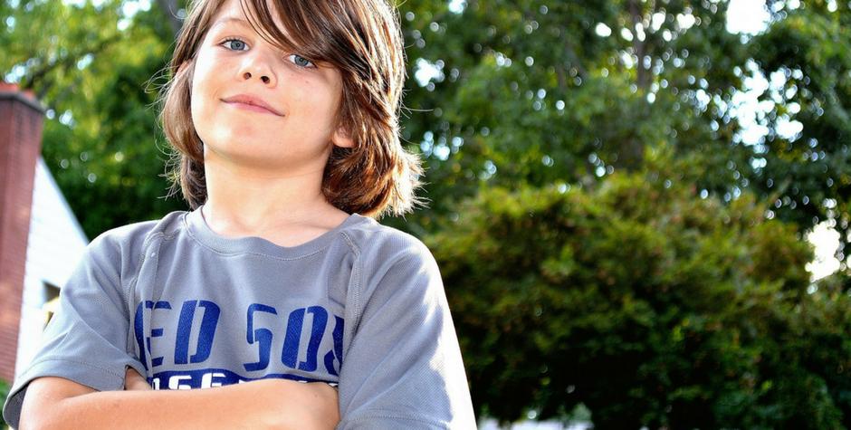 5 trucs pour responsabiliser vos enfants au quotidien