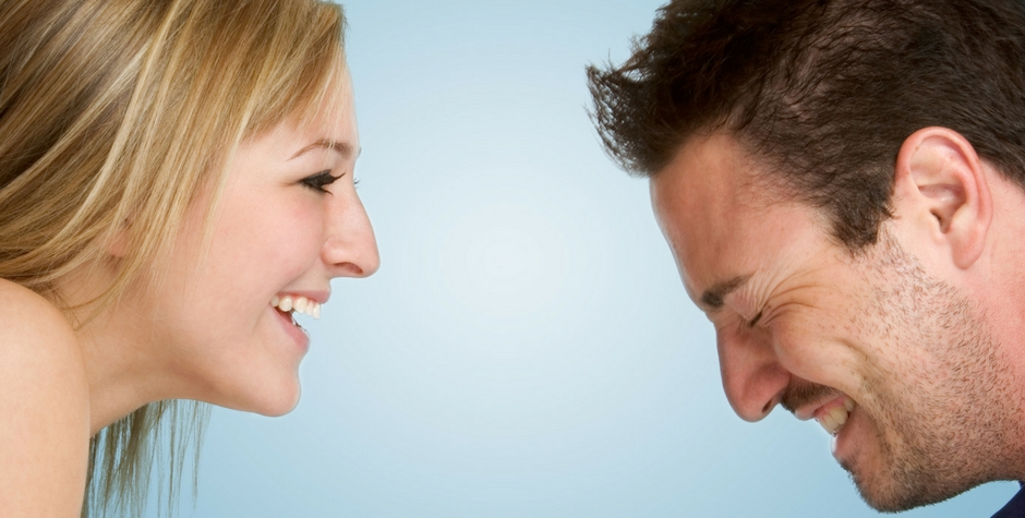 La règle d'or pour éviter les conflits en amour !
