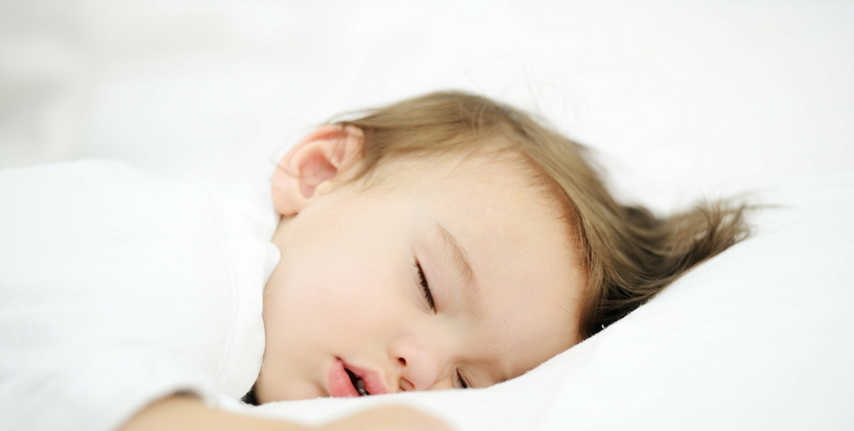 Dormir comme un bébé : 8 trucs infaillibles (partie 1)