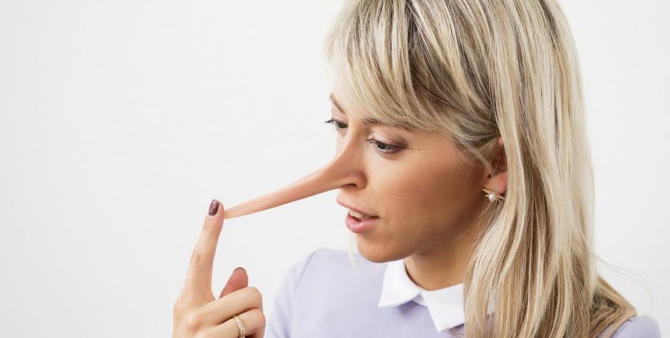 7 mensonges que vous devez cesser de vous dire !
