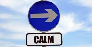 Mode « gestion des problèmes » : OFF !