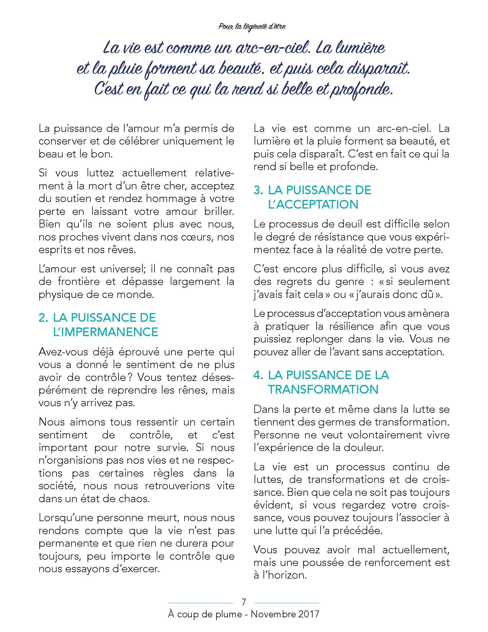ACP - Novembre 2017 - Page 7