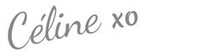 Signature Celine (1)