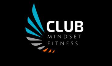 CLUB MINDSET FITNESS-VTV-IMAGE-BOITE-ACCUEIL