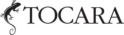 https://vitaminetavie.com/wp-content/uploads/2018/09/logo-Tocara.png