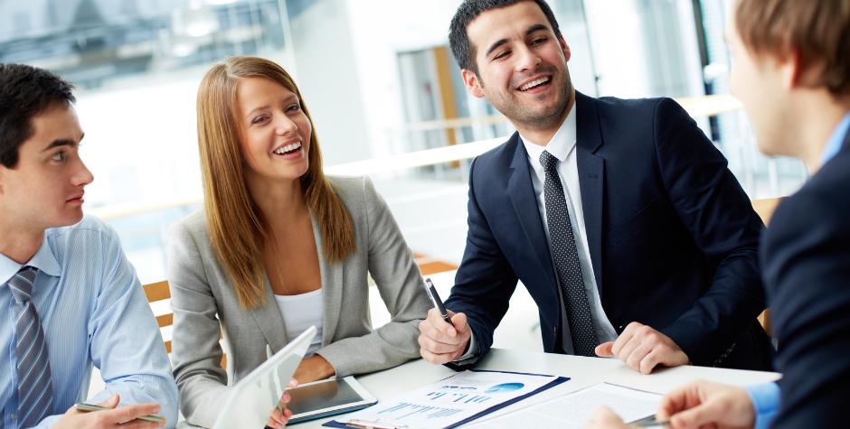 L'importance de la politesse pour prévenir le harcèlement psychologique au travail