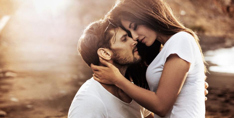 La quête amoureuse et le véhicule de la séduction