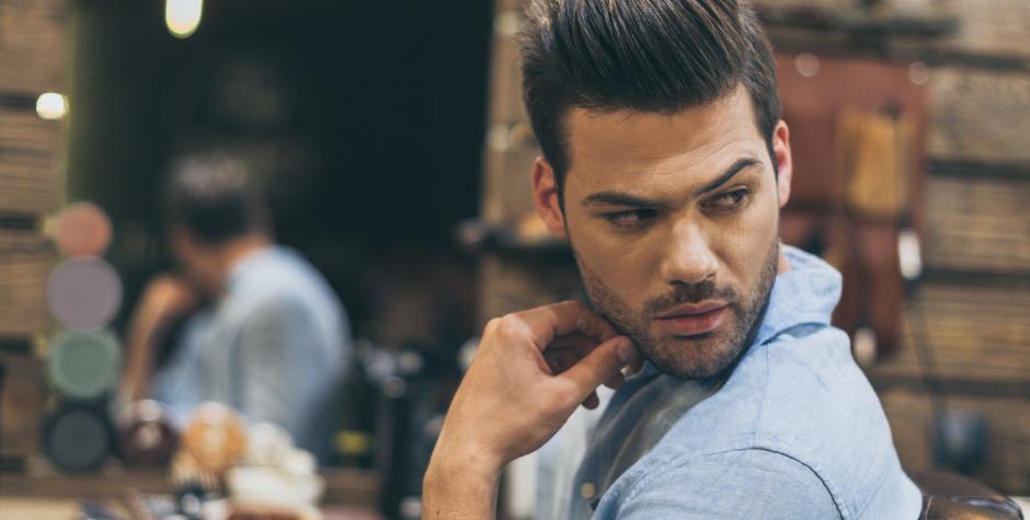Les produits de coiffure pour l'automne