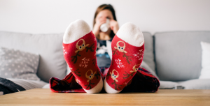 6 astuces pour survivre à la saison des Fêtes
