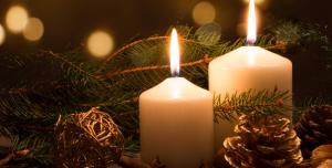 Noël, fête spirituelle