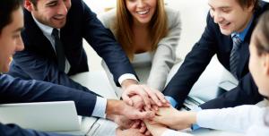 La confiance dans le milieu de travail : la nécessité de la cohérence avec les valeurs projetées